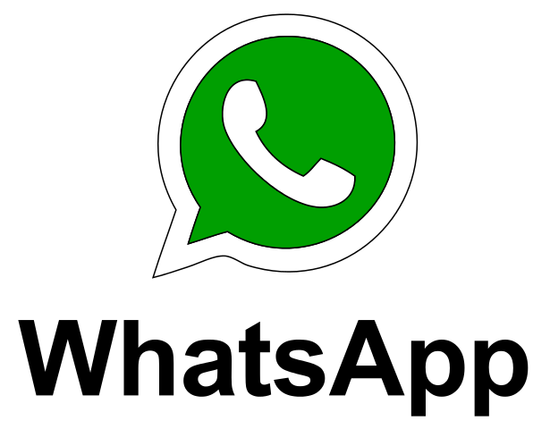 Image result for whatsapp logo small size