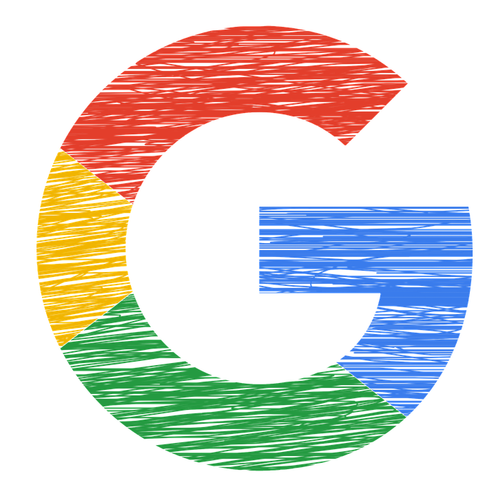New Google Mobile Image Search Filters Appear Xanjero