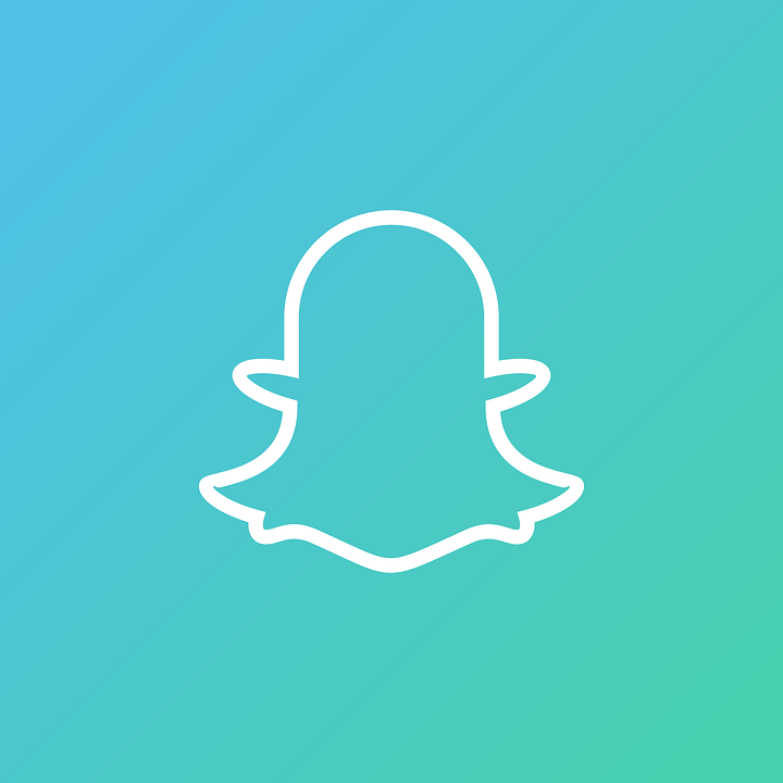 New Snapchat Creative Tools Added Composer Layout Updated Xanjero