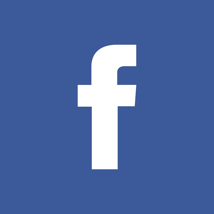 how to turn off messenger on facebook feed