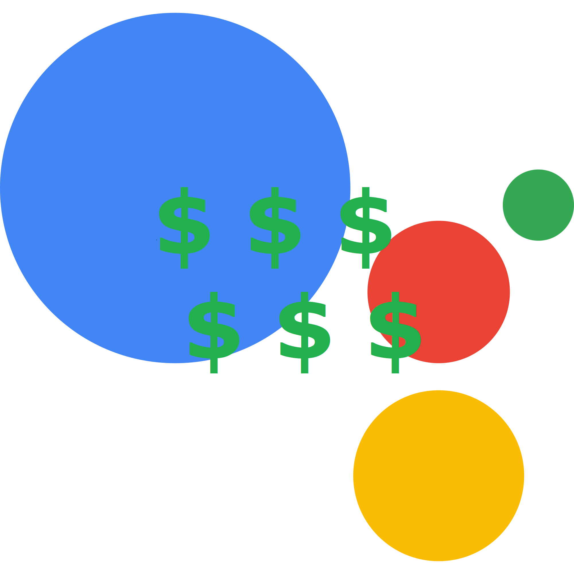 It's Now Possible to Send and Receive Money with the Google