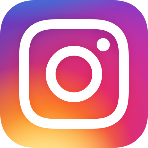instagram is testing feature that allows public accounts to remove followers the verge Instagram Is Running A Test Which Allows Public Accounts To Remove Unwanted Followers Xanjero