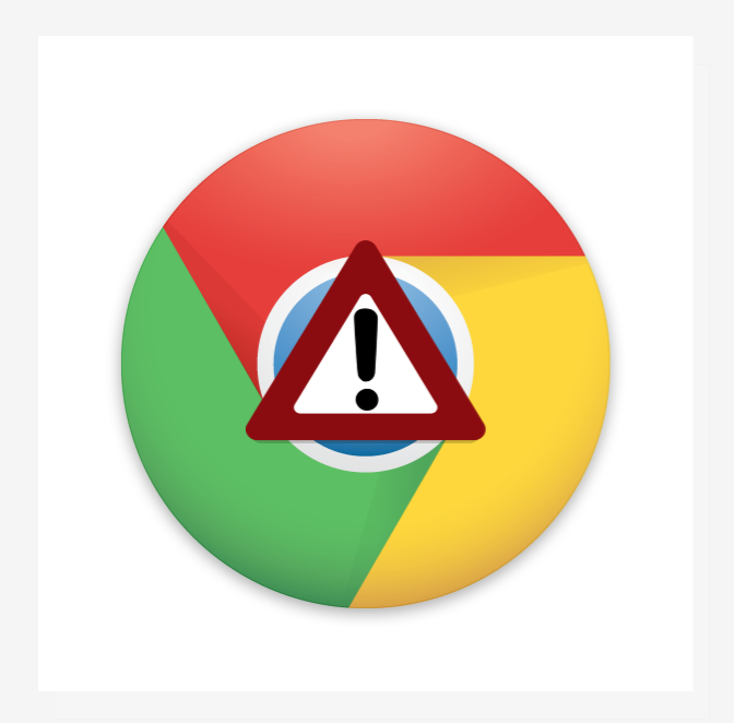 The Google Chrome Browser can Now Alert Users if Their Login