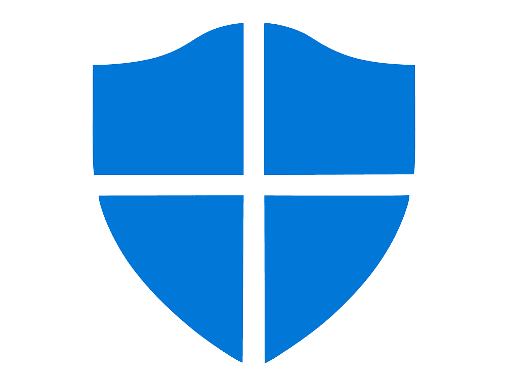 Microsoft is Now Testing New Versions of Windows Defender