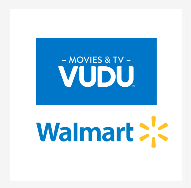 It Certainly Looks Like Walmart will Jump Further into Video