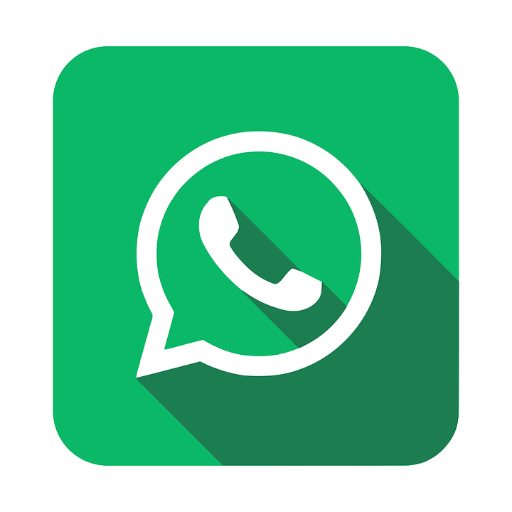 WhatsApp Now lets Users Preemptively Opt Out of Random Group