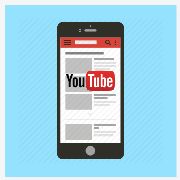 YouTube Now Sports an Account Switching Option, Complete