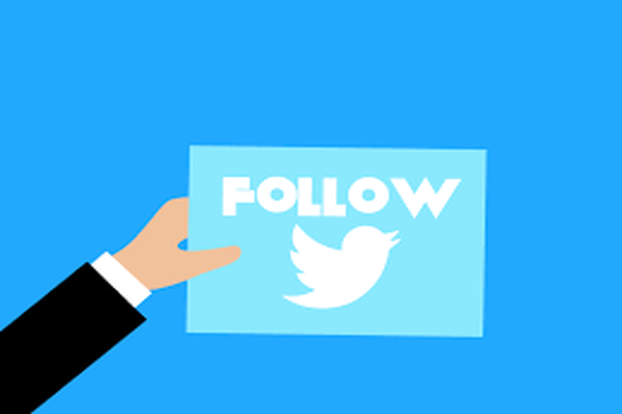 Newest Twitter Test Allows Users to Follow Certain Replies via
